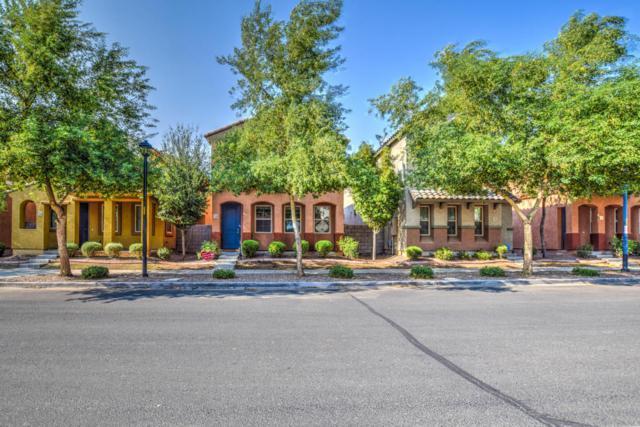 7750 W Alvarado Road, Phoenix, AZ 85035 (MLS #5807725) :: The Daniel Montez Real Estate Group