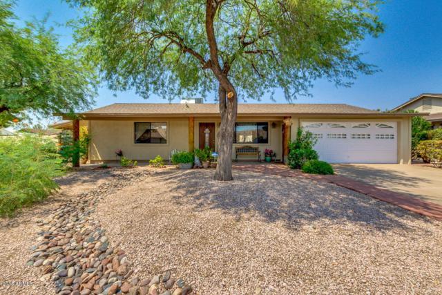 2422 E Butte Street, Mesa, AZ 85213 (MLS #5807745) :: Yost Realty Group at RE/MAX Casa Grande