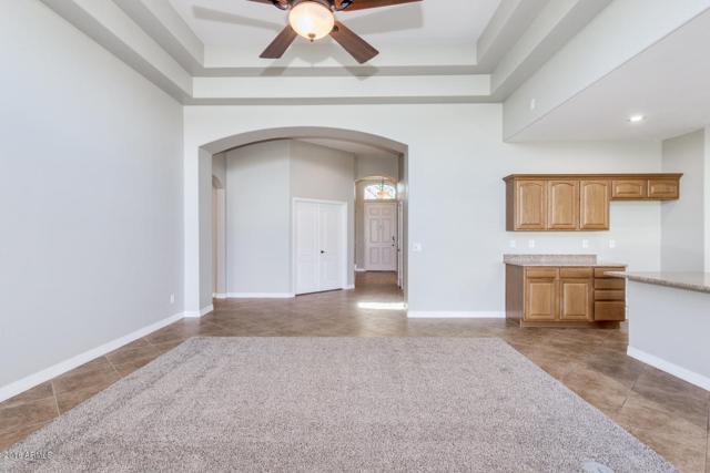 835 S Del Rio Court, Apache Junction, AZ 85120 (MLS #5807793) :: Yost Realty Group at RE/MAX Casa Grande