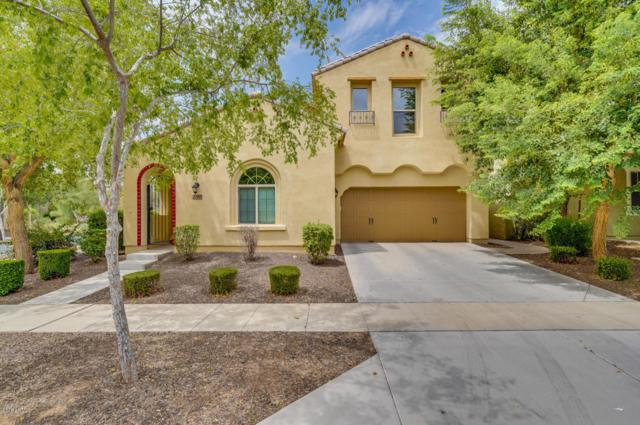 13608 N 150TH Lane, Surprise, AZ 85379 (MLS #5807840) :: Kortright Group - West USA Realty