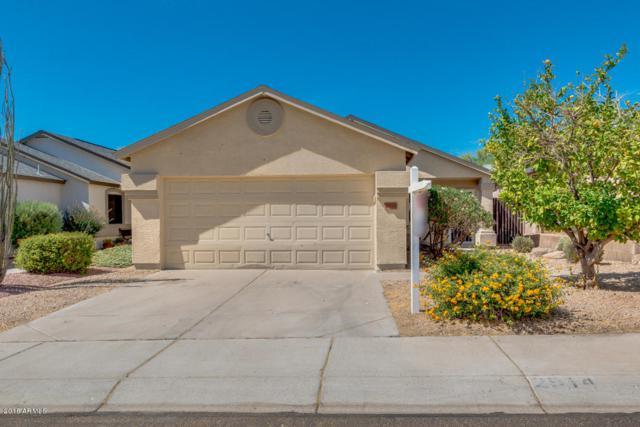 2914 W Ross Avenue, Phoenix, AZ 85027 (MLS #5807853) :: Yost Realty Group at RE/MAX Casa Grande