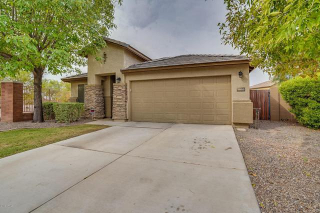 38660 N Alamo Court, San Tan Valley, AZ 85140 (MLS #5807891) :: Realty Executives