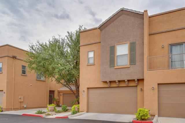 2565 E Southern Avenue #10, Mesa, AZ 85204 (MLS #5807894) :: Kepple Real Estate Group