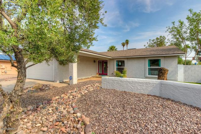 1746 E Redfield Road, Tempe, AZ 85283 (MLS #5807907) :: Kepple Real Estate Group