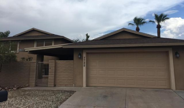 7725 N 48TH Avenue, Glendale, AZ 85301 (MLS #5807936) :: Kepple Real Estate Group