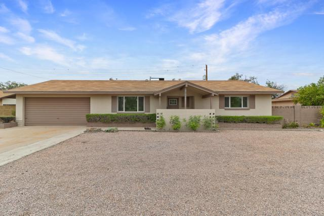 4156 N 63RD Avenue, Phoenix, AZ 85033 (MLS #5808000) :: Yost Realty Group at RE/MAX Casa Grande