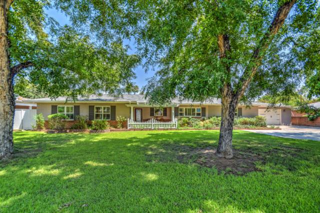 8025 N 11TH Avenue, Phoenix, AZ 85021 (MLS #5808012) :: Yost Realty Group at RE/MAX Casa Grande