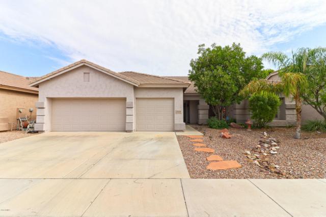 5134 E Villa Rita Drive, Scottsdale, AZ 85254 (MLS #5808046) :: Realty Executives
