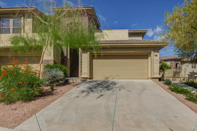 16800 E El Lago Boulevard #2028, Fountain Hills, AZ 85268 (MLS #5808053) :: Yost Realty Group at RE/MAX Casa Grande