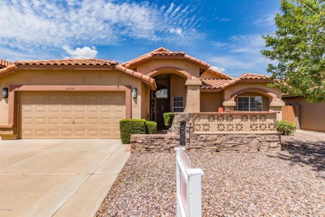 4536 E Thistle Landing Drive, Phoenix, AZ 85044 (MLS #5808132) :: Realty Executives