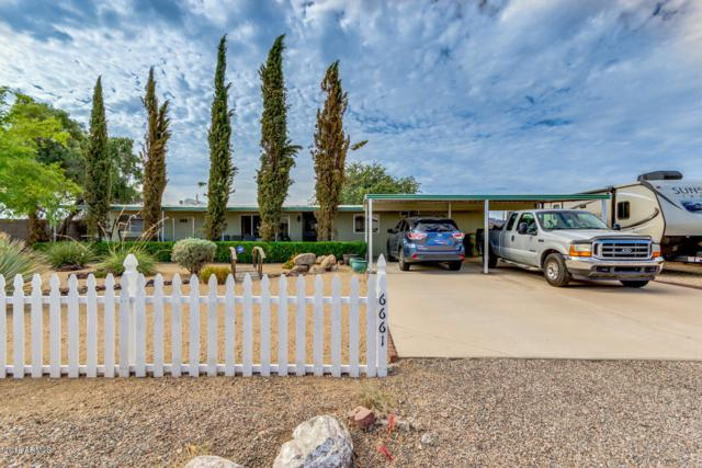 6661 W Mary Jane Lane, Glendale, AZ 85306 (MLS #5808148) :: Yost Realty Group at RE/MAX Casa Grande