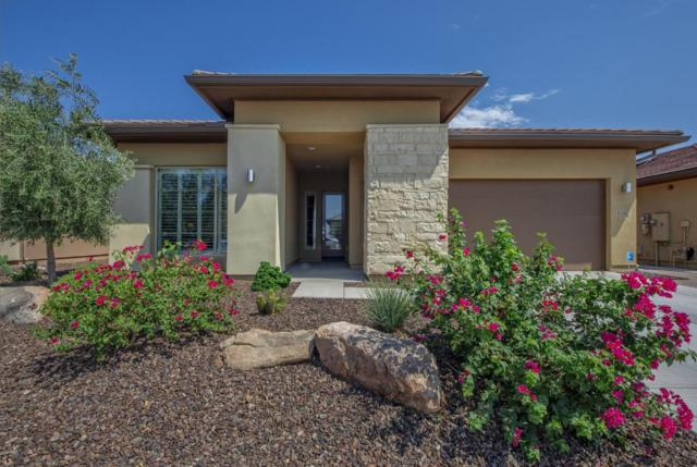 13182 W Baker Drive, Peoria, AZ 85383 (MLS #5808201) :: Five Doors Network
