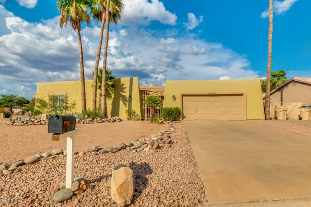 16406 E Heather Drive, Fountain Hills, AZ 85268 (MLS #5808214) :: Yost Realty Group at RE/MAX Casa Grande