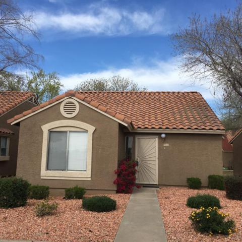 7040 W Olive Avenue #2, Peoria, AZ 85345 (MLS #5808251) :: Five Doors Network