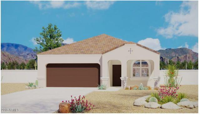 11474 E Aster Lane, Florence, AZ 85132 (MLS #5808269) :: Yost Realty Group at RE/MAX Casa Grande