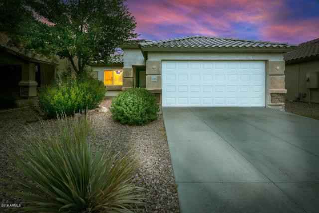11566 W Mountain View Road, Youngtown, AZ 85363 (MLS #5808342) :: Arizona 1 Real Estate Team