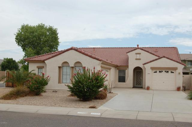 8605 W Magnolia Street, Tolleson, AZ 85353 (MLS #5808380) :: The Luna Team