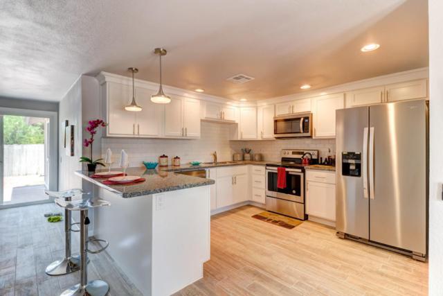 1408 W Colt Road, Chandler, AZ 85224 (MLS #5808438) :: Yost Realty Group at RE/MAX Casa Grande