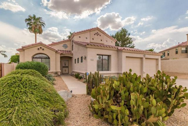 15282 N 92ND Place, Scottsdale, AZ 85260 (MLS #5808459) :: Yost Realty Group at RE/MAX Casa Grande