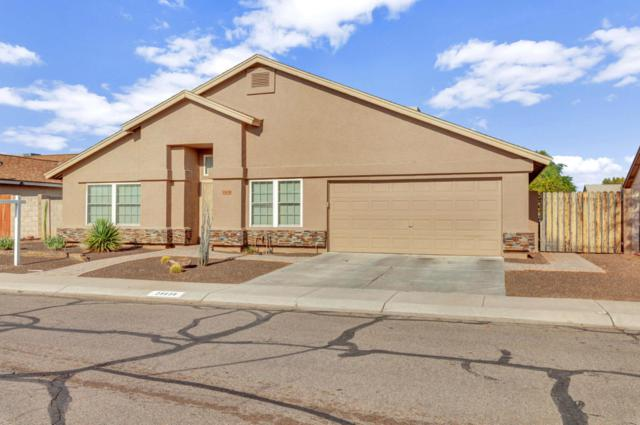 23639 N 43RD Drive, Glendale, AZ 85310 (MLS #5808497) :: The Worth Group