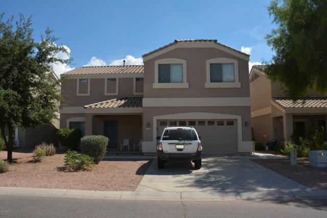 1559 E Megan Drive, San Tan Valley, AZ 85140 (MLS #5808503) :: Gilbert Arizona Realty