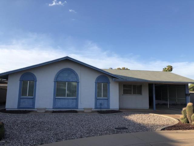 8608 E Columbus Avenue, Scottsdale, AZ 85251 (MLS #5808536) :: Gilbert Arizona Realty
