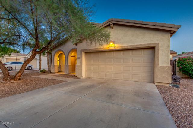 10363 E Juanita Avenue, Mesa, AZ 85209 (MLS #5808553) :: Gilbert Arizona Realty