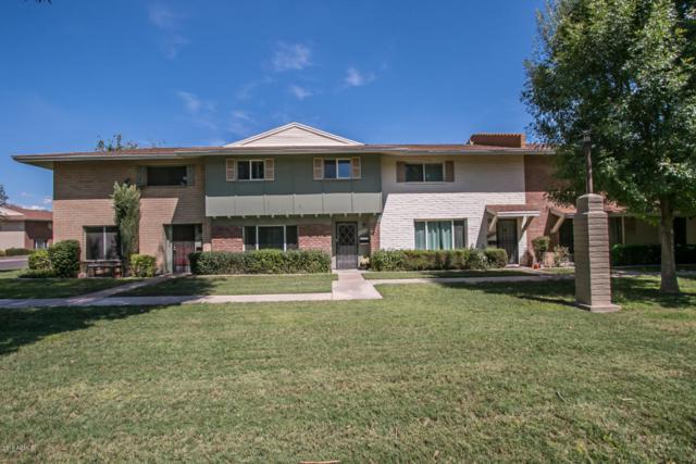 8453 E Montebello Avenue, Scottsdale, AZ 85250 (MLS #5808567) :: Yost Realty Group at RE/MAX Casa Grande