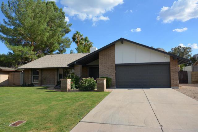 4833 E Marilyn Road, Scottsdale, AZ 85254 (MLS #5808597) :: Five Doors Network