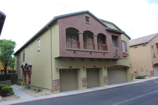 2150 W Alameda Road #1041, Phoenix, AZ 85085 (MLS #5808619) :: Yost Realty Group at RE/MAX Casa Grande