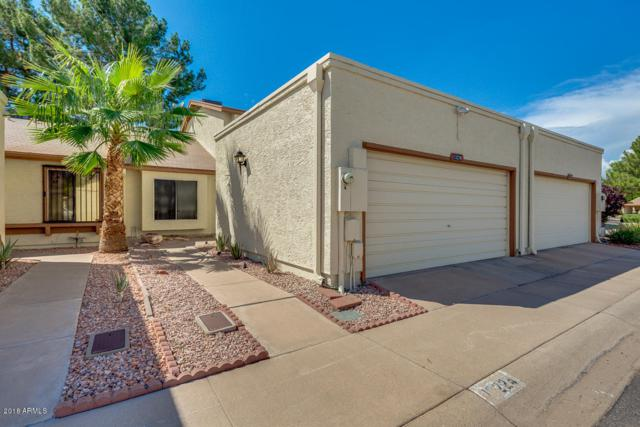 13224 N 25TH Lane, Phoenix, AZ 85029 (MLS #5808630) :: Gilbert Arizona Realty