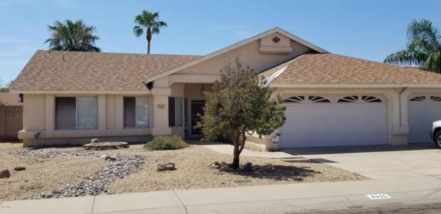 4325 W Soft Wind Drive, Glendale, AZ 85310 (MLS #5808635) :: Devor Real Estate Associates