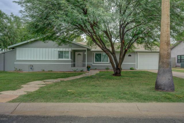 532 W Marlette Avenue, Phoenix, AZ 85013 (MLS #5808643) :: Gilbert Arizona Realty