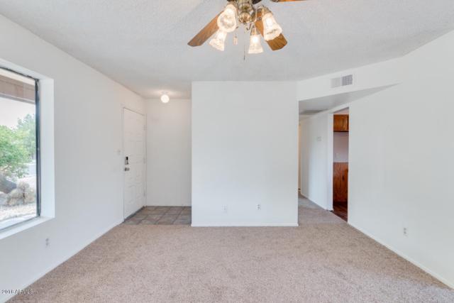 475 S Silver Drive, Apache Junction, AZ 85120 (MLS #5808706) :: Yost Realty Group at RE/MAX Casa Grande