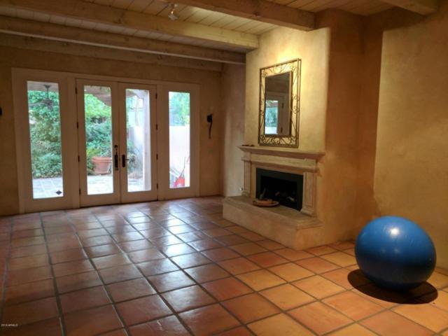 7748 E Solano Drive, Scottsdale, AZ 85250 (MLS #5808758) :: Yost Realty Group at RE/MAX Casa Grande