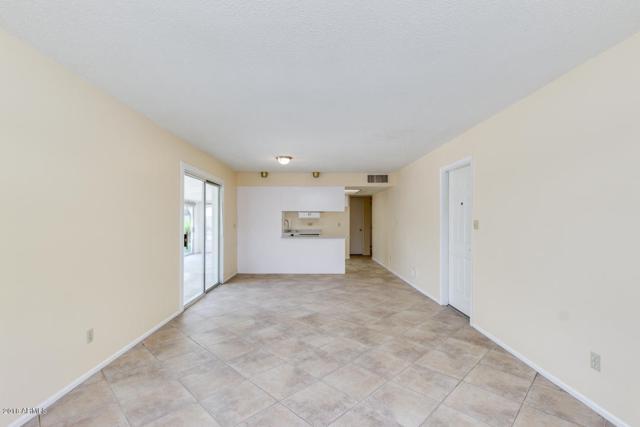 1011 E Alameda Drive, Tempe, AZ 85282 (MLS #5808787) :: Lifestyle Partners Team