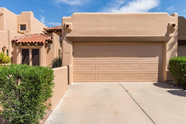 7760 E San Miguel Avenue, Scottsdale, AZ 85250 (MLS #5808796) :: Yost Realty Group at RE/MAX Casa Grande