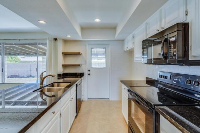 5739 W Beck Lane, Glendale, AZ 85306 (MLS #5808821) :: Devor Real Estate Associates