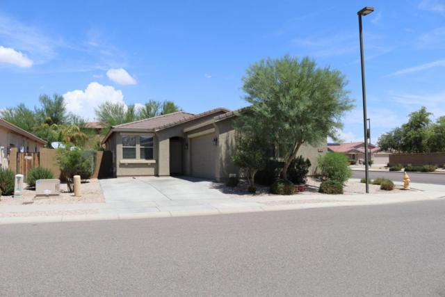 17316 W Jefferson Street, Goodyear, AZ 85338 (MLS #5808844) :: Kortright Group - West USA Realty