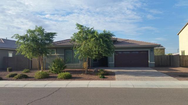 18591 W Kendall Street, Goodyear, AZ 85338 (MLS #5808907) :: Devor Real Estate Associates