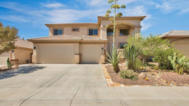 4416 W Magellan Drive, New River, AZ 85087 (MLS #5808912) :: Devor Real Estate Associates