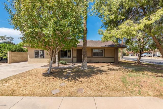 2550 E Butte Street, Mesa, AZ 85213 (MLS #5808925) :: Yost Realty Group at RE/MAX Casa Grande