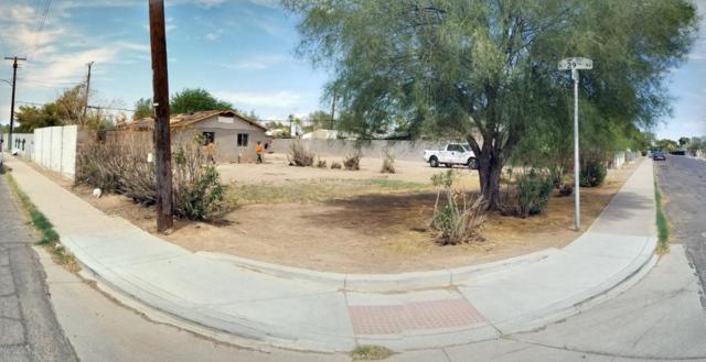 605 N 29th Avenue, Phoenix, AZ 85009 (MLS #5808957) :: The Carin Nguyen Team