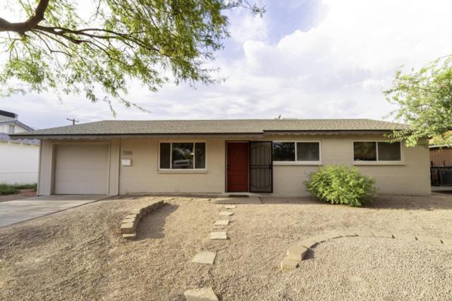 7520 E Kimsey Lane, Scottsdale, AZ 85257 (MLS #5808962) :: The Carin Nguyen Team