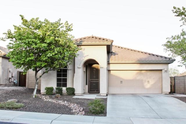 29769 N 119TH Lane, Peoria, AZ 85383 (MLS #5808977) :: Occasio Realty