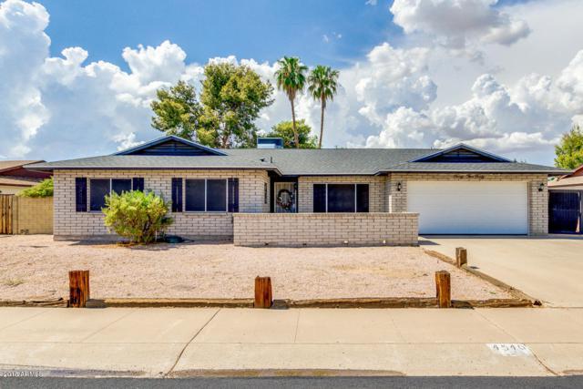 4540 W Ruth Avenue, Glendale, AZ 85302 (MLS #5808985) :: Kortright Group - West USA Realty
