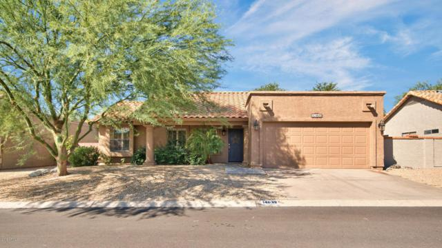 14632 N Olympic Way, Fountain Hills, AZ 85268 (MLS #5808990) :: Yost Realty Group at RE/MAX Casa Grande