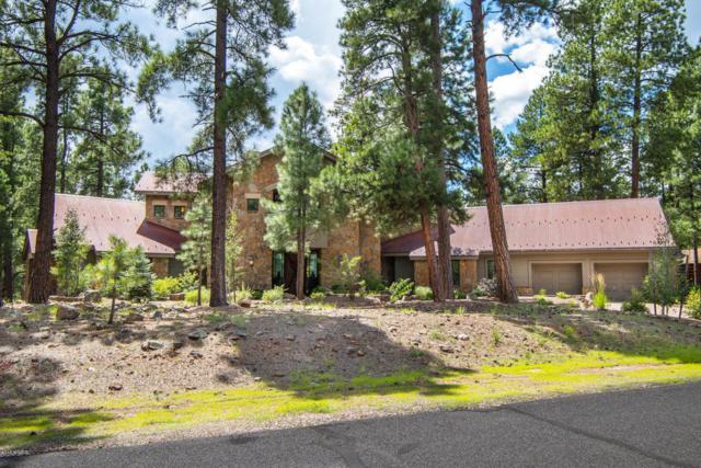 2574 Joe Dolan, Flagstaff, AZ 86001 (MLS #5809015) :: Yost Realty Group at RE/MAX Casa Grande