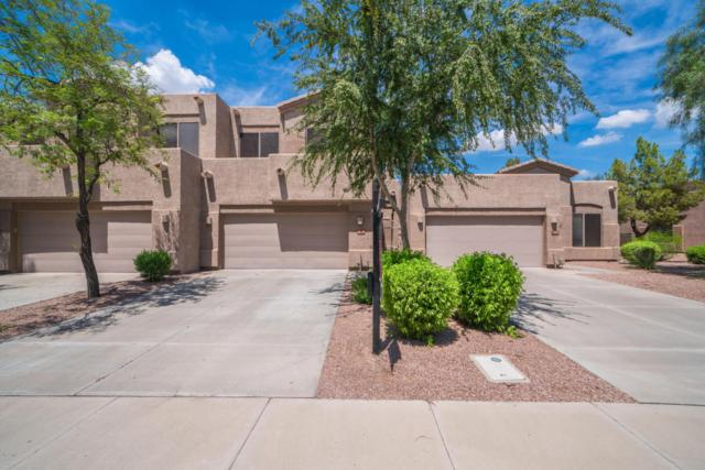 1358 W Marlin Drive, Chandler, AZ 85286 (MLS #5809080) :: Kortright Group - West USA Realty