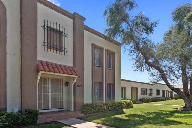 8321 E Vista Drive, Scottsdale, AZ 85250 (MLS #5809173) :: Lifestyle Partners Team